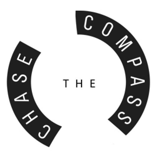 Chase The Compass's avatar