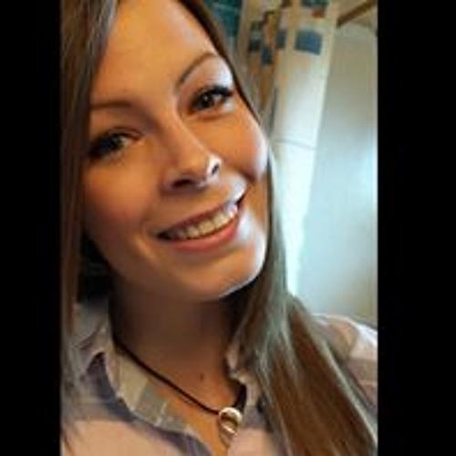Martina Schenström's avatar
