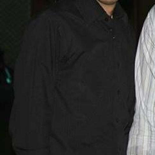 Ali Raza 502's avatar