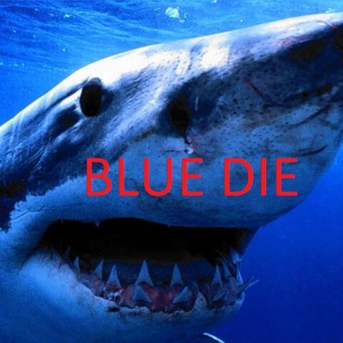 Blue die's avatar