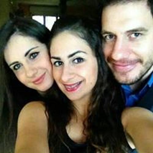 Mauro Santoro 2's avatar