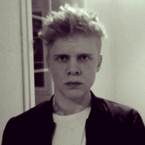 AntonLeh's avatar