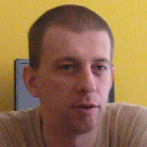 rumini's avatar