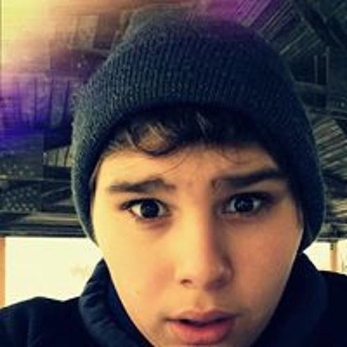 Ryan Michael Onopa's avatar