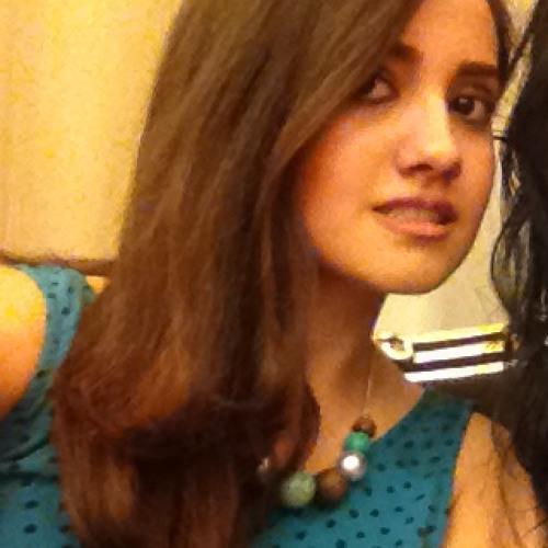 bahar_voguegirl16's avatar