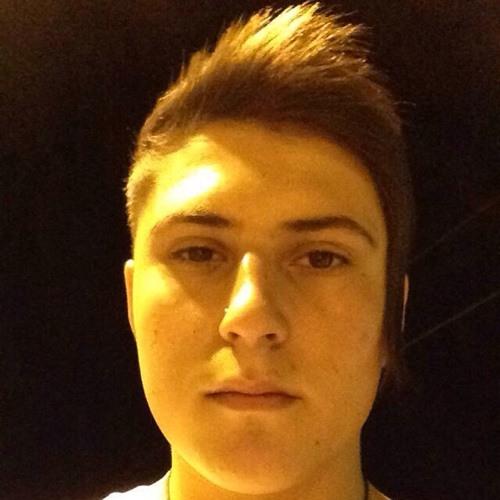 Nicholas97's avatar