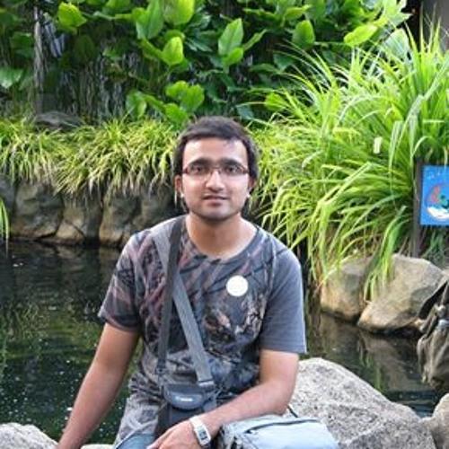 Abhishek Kumar 192's avatar