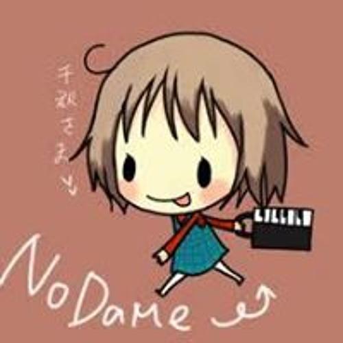 Min Nodame's avatar
