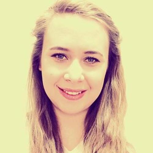 Seyma Nlbnt's avatar