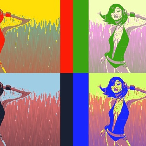 d-jade's avatar