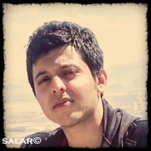 salarba70's avatar