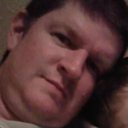 Brian Lockridge 1's avatar