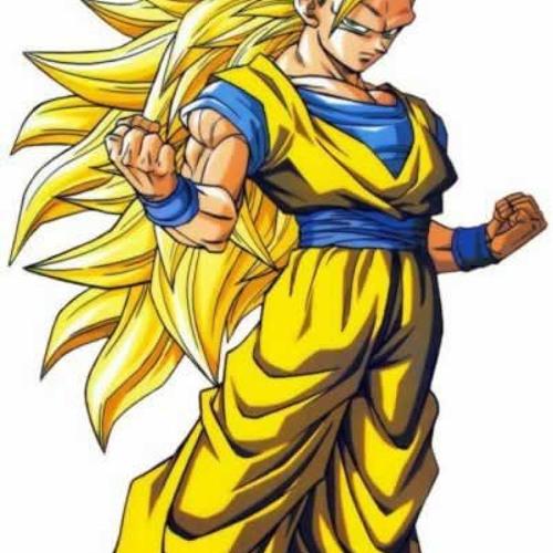 swann21's avatar