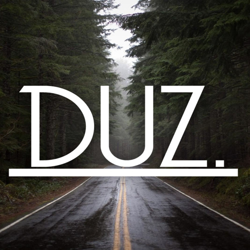 DuZ - Flowing V.2 (REMASTERED)