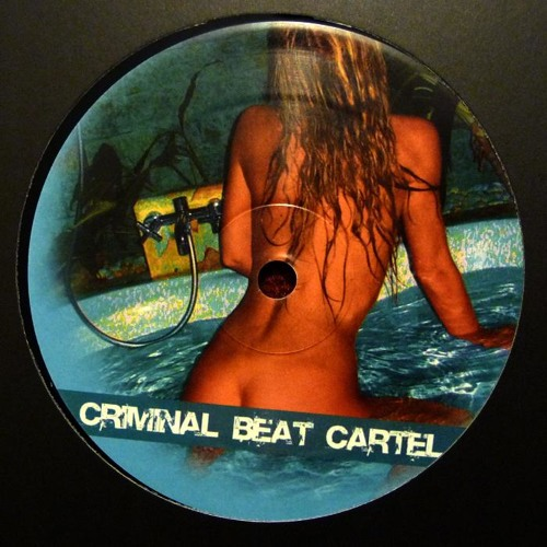 Criminal Beat Cartel's avatar