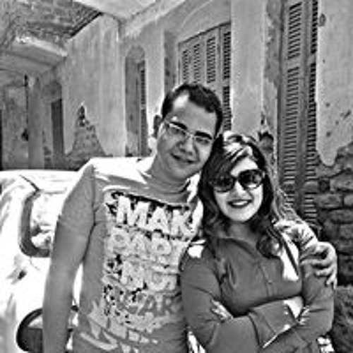Pola Atef 4's avatar
