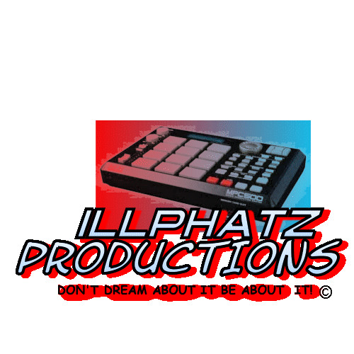 illphatz productions's avatar
