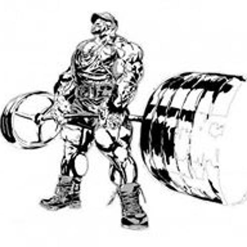 homod_15's avatar