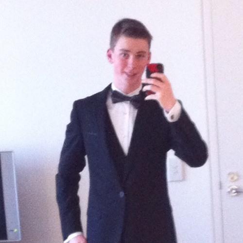 alexpn's avatar