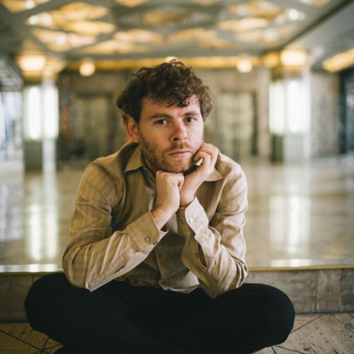 Gabriel Kahane's avatar