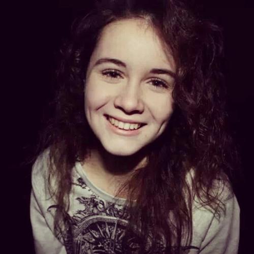 emushia's avatar