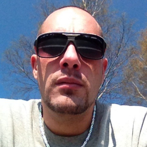 Kristian Tadic's avatar