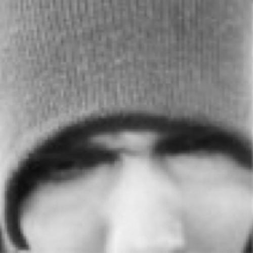 Florian Lennarz's avatar