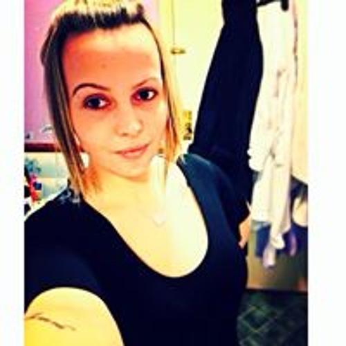 Demi Lea Watts's avatar