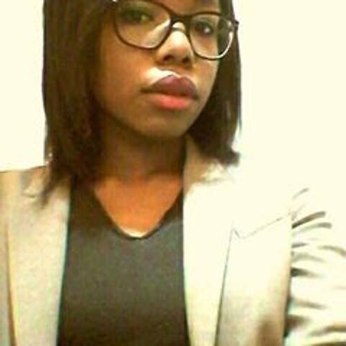 Chloé Magss's avatar