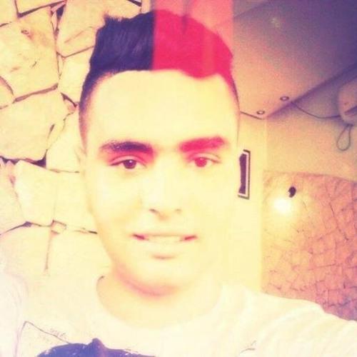 Yasser Missour 1's avatar