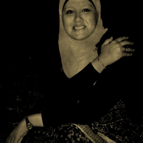 Tysseer Mohammed's avatar