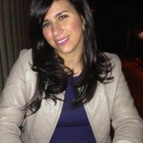Renata Gonçalves Silva's avatar