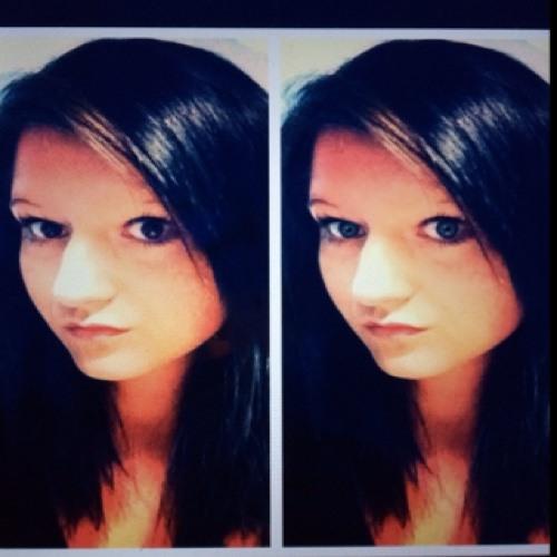 Christina Bertelshofer's avatar