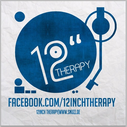 12inch therapy's avatar