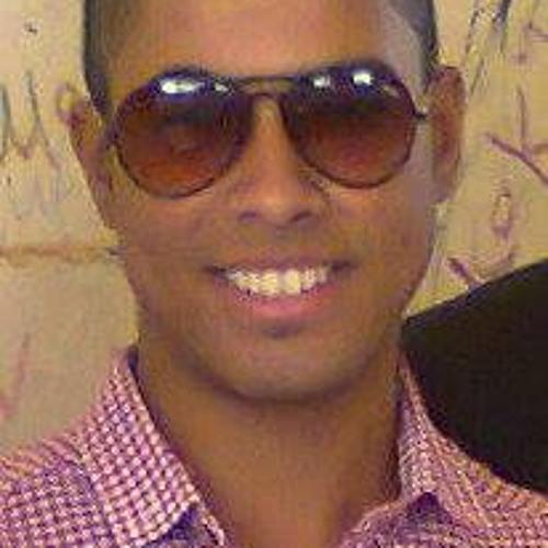 Ho Da 10's avatar