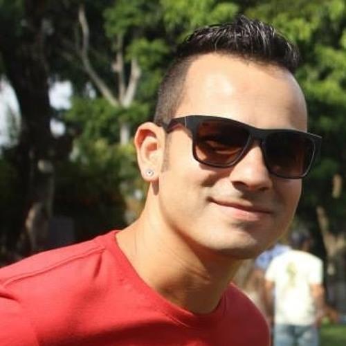 Lucas Ribeiro 157's avatar