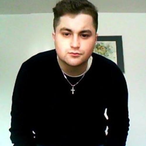 Mateusz Ważny 1's avatar