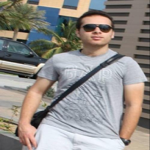 MoNtaA's avatar