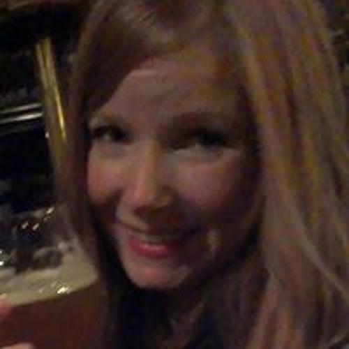 Amber Samworth's avatar