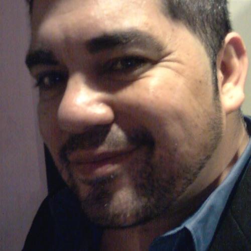 Juan Wormadl's avatar