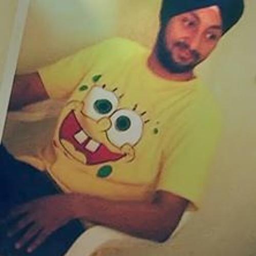 user424227105's avatar