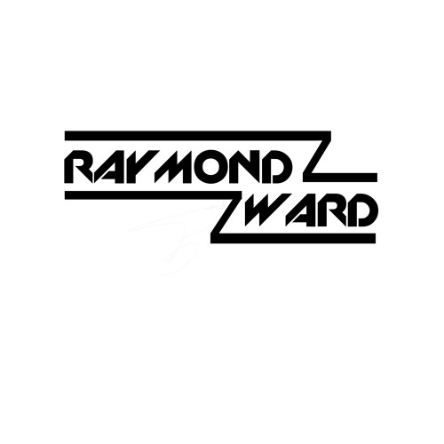 Raymond Ward's avatar