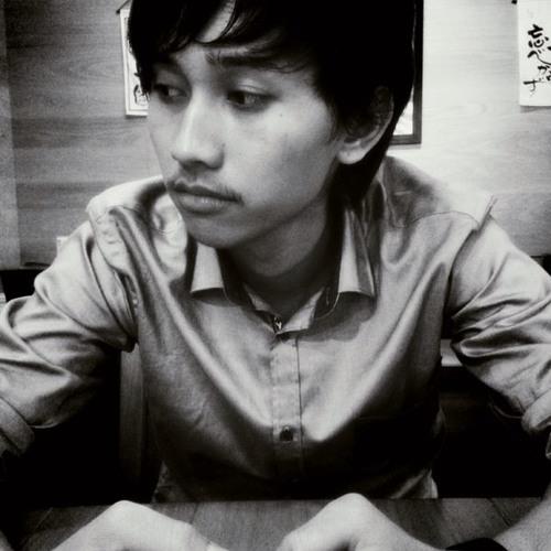 pradyp's avatar