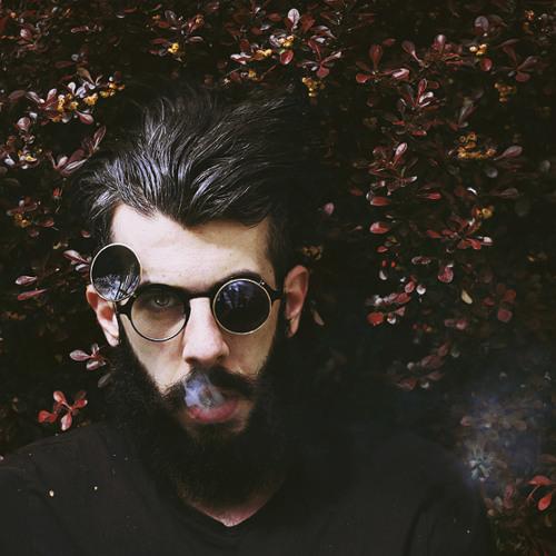 Bassam Allam's avatar