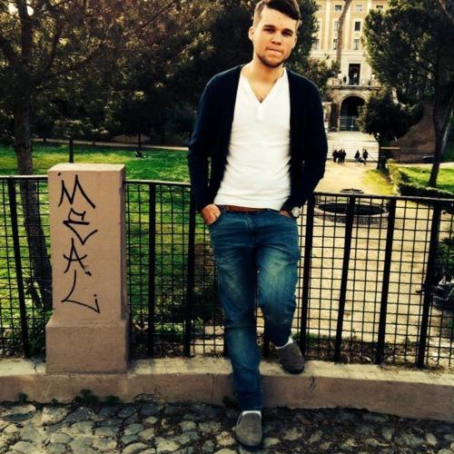 Bogdan!C Sets's avatar