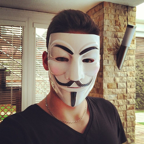 MartyZahradnicek's avatar