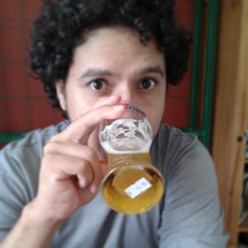 williamapires's avatar