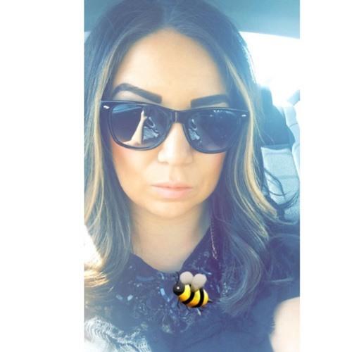 Bridgette Loya's avatar
