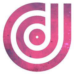 Denizen Recordings