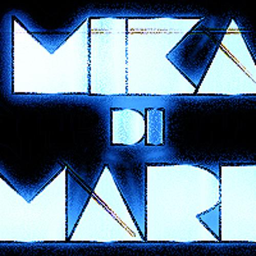 Mika di Mare's avatar